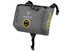 Backcountry Accessory Pocket 4,5 liter