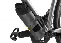 Expedition Downtube Pack 1,5 ltr